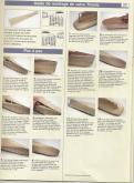 Construction  TITANIC 1/250 de Chez Amati - Page 4 Mini_80068page_25