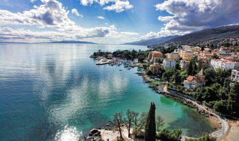 Pošalji mi razglednicu, neću SMS, po azbuci - Page 21 Grand-hotel-Adriatic-Opatija-Croatia-9