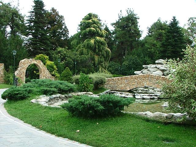 Parkovi PARKO3