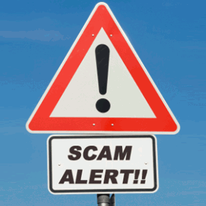 Topics tagged under 3 on Dinar Daily Scam-alert-300