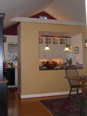 طلبات الديكور وتاثيث الشقق الحديثه او التجديد اتركي طلبك هنا  - صفحة 2 Accent-walls-in-open-kitchen-and-dining-room-21269292
