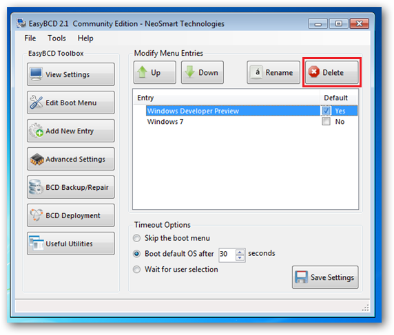[Tutorial] Como remover o Windows 8 Dual Boot com Win.7 Sshot-14