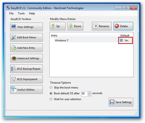 [Tutorial] Como remover o Windows 8 Dual Boot com Win.7 Sshot-15