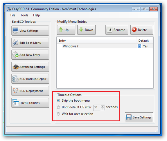 [Tutorial] Como remover o Windows 8 Dual Boot com Win.7 Sshot-16