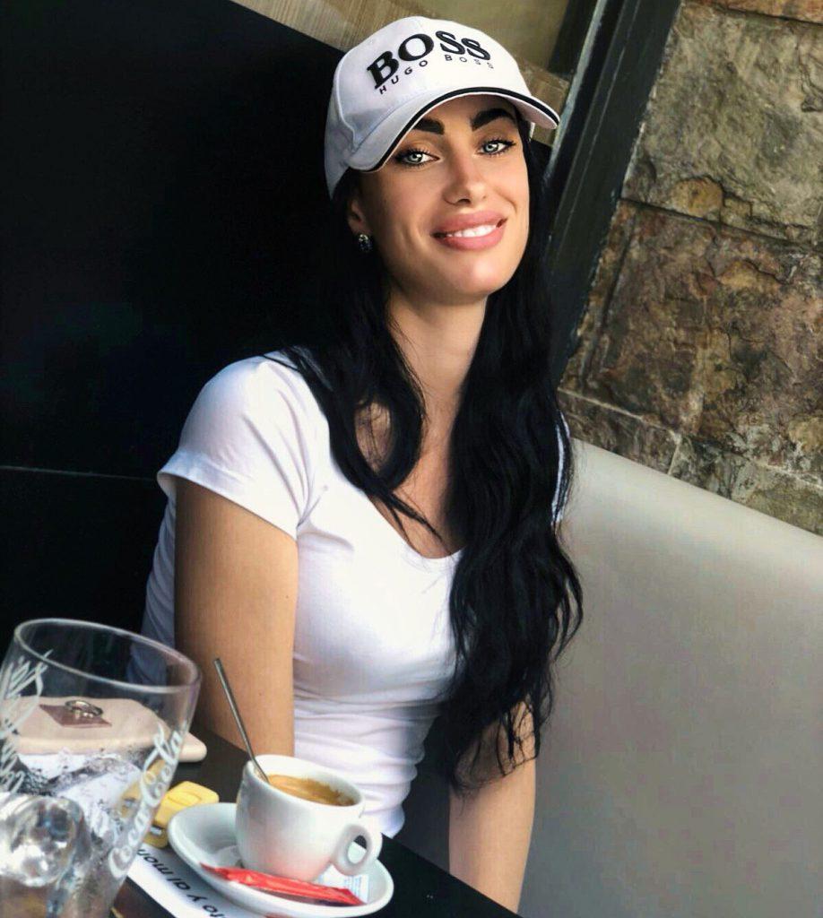 miss world soria 2018.  Df2a7d75-fd5d-4a56-8f12-0484b15868b7-918x1024