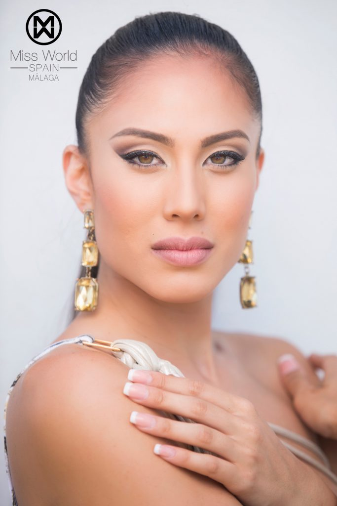 candidatas a miss world spain 2018. final: 15 sep. - Página 63 IMG_1325-683x1024