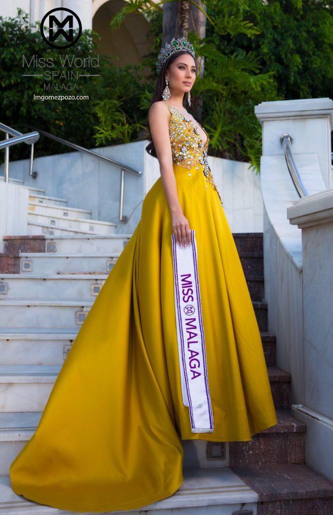 candidatas a miss world spain 2018. final: 15 sep. - Página 63 IMG_9158-663x1024