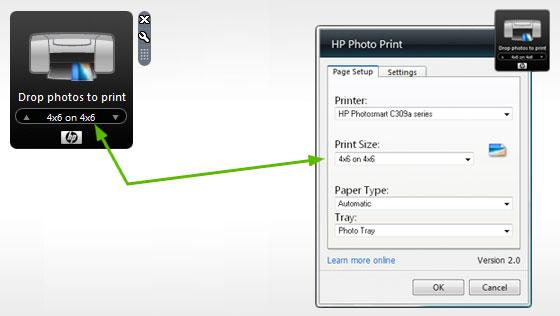 Uporabni in zanimivi gadgeti za Windows Visto, Windows 7 in predelane XP Photo_gadget_adjust