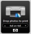 Uporabni in zanimivi gadgeti za Windows Visto, Windows 7 in predelane XP Photo_gadget_icon
