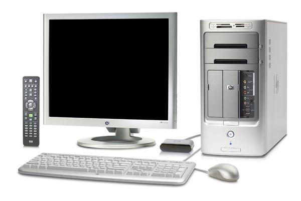 صور كمبيوتر رائعة لم ترى مثلها!!!!! M7170n-1