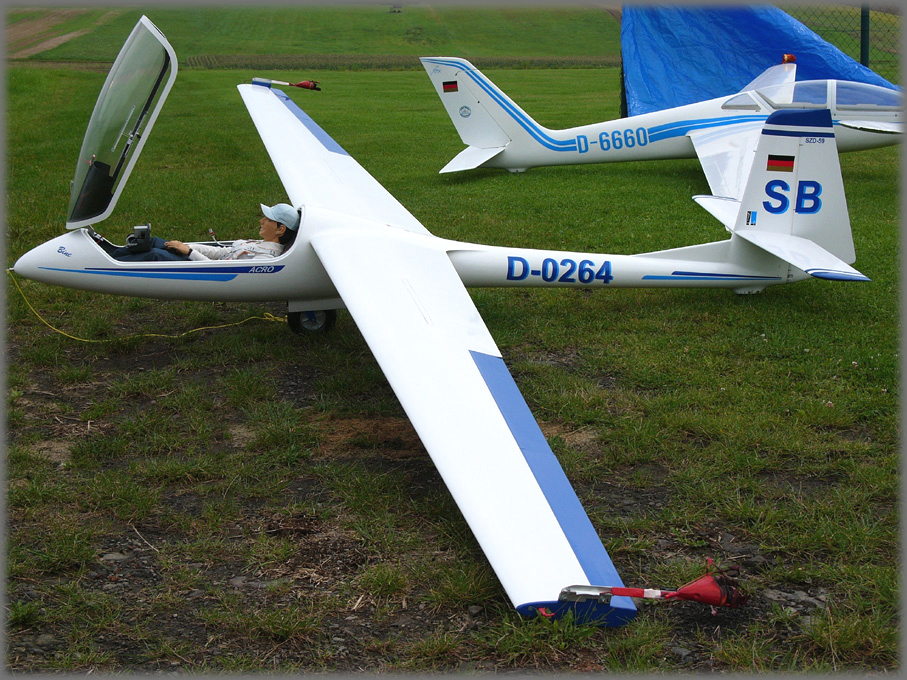 Gliding, pro cons and interesting details - Pagina 2 Andreas%20bindewalds%20szd%2059%20akro