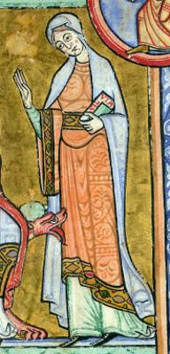 [Source] Sac médiéval Valenciennes-ms0512-004v-01-detail