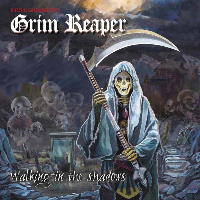 Vous écoutez quoi en ce moment ? - Page 6 GRIM-REAPER-Walking-in-the-Shadows-DLP-SPLATTER