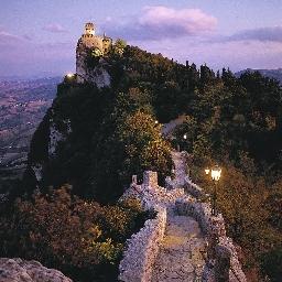 República de San Marino: vías hacia el marxismo 430869_u_2690379