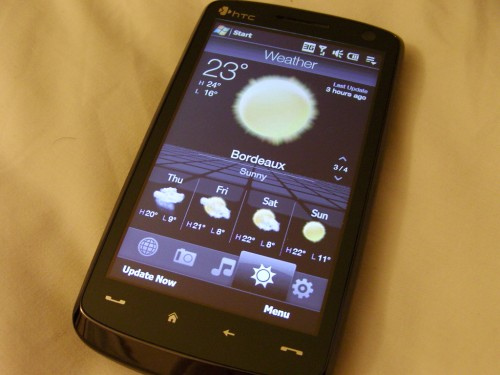 Koliko ste mobitela do sada promijenuli i Koje ste mobitele imali do sad ? HTC%20Touch%20HD