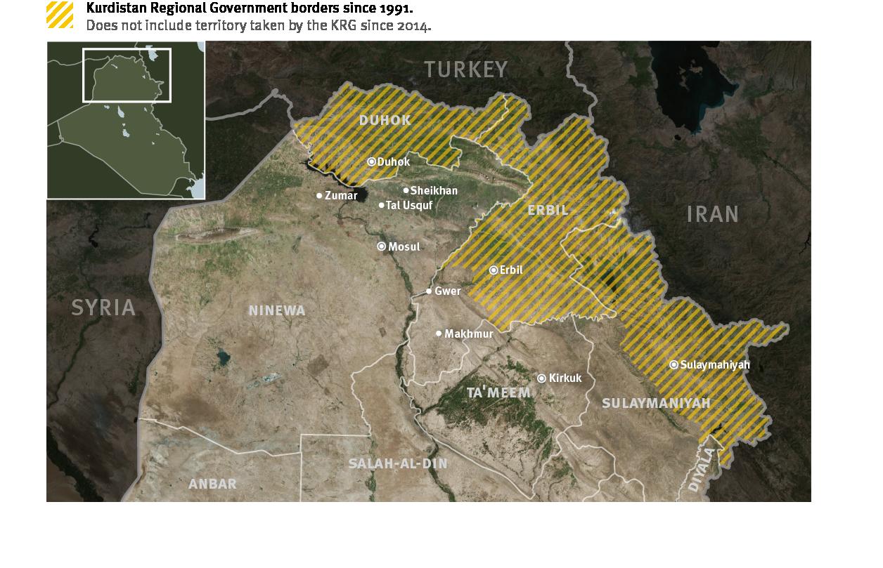 Début de révolte en Irak? - Page 6 Iraq0215_presser_northiraq_map