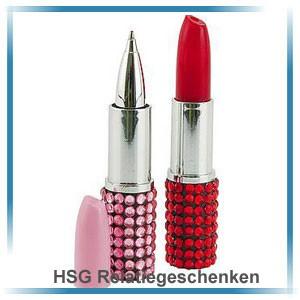 lippenstift Lipstick