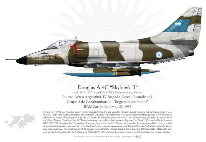 Este A-4 es nuestro ??? JP-369_A-4C-Argentina