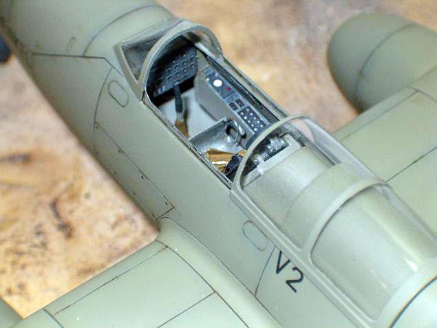 Heinkel 280 [Eduard 1/48] [MAJ au : 13/02/11] Voilaaaaaaa c'est finiiii ! He280jf_7