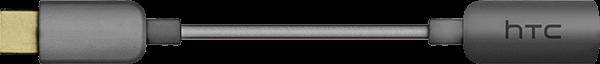 [INFO/ACHAT] HTC U11 ET SES ACCESSOIRES Usb-c-digital-to-3-5mm-with-logo