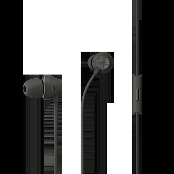[INFO/ACHAT] HTC U11 ET SES ACCESSOIRES Htc-usonic-earphones-1