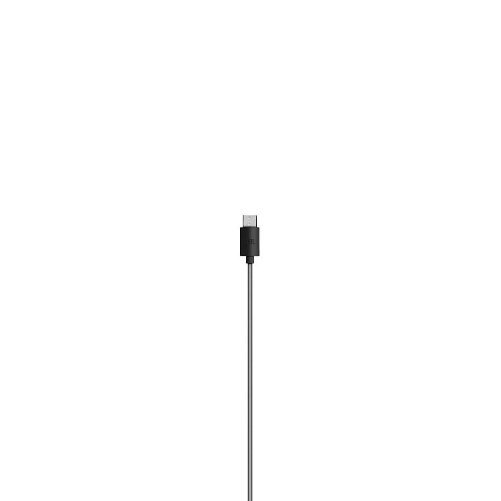 [INFO/ACHAT] HTC U11 ET SES ACCESSOIRES Jbl-reflect-aware-earphones-black-06