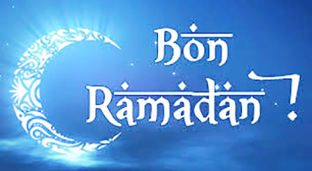 [Ramadan, fêtes... au Maroc] Ramadan 2019 Arton2403