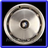 Hub caps / Rallye Wheels BUICK Buick-century-hubcaps-1057