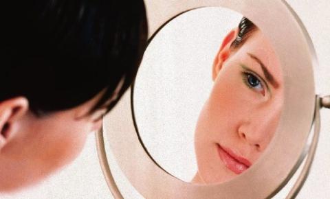 Как похудеть с помощью психологии? 0b945284cf66