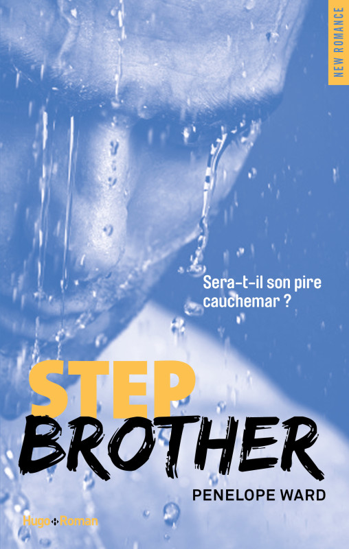 Stepbrother de Penelope Ward COUV-STEP-BROTHER-508x800