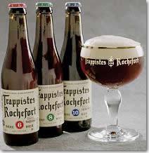 Happy Birthday Dennis (Stargeezer) Rochefort