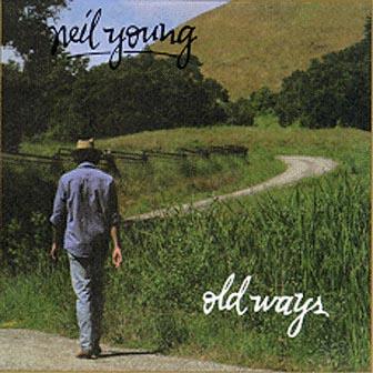 NIL YAN!!! Discografia comentada de Neil Young.  - Página 2 OW