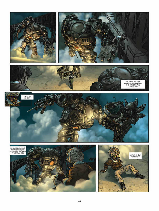 STEAMPUNK - Page 3 CLOCKWERX01_Page_44_big
