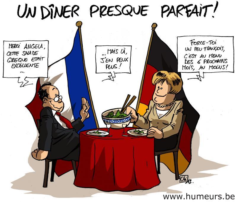 Humour et Politique - Page 21 Humeur_639
