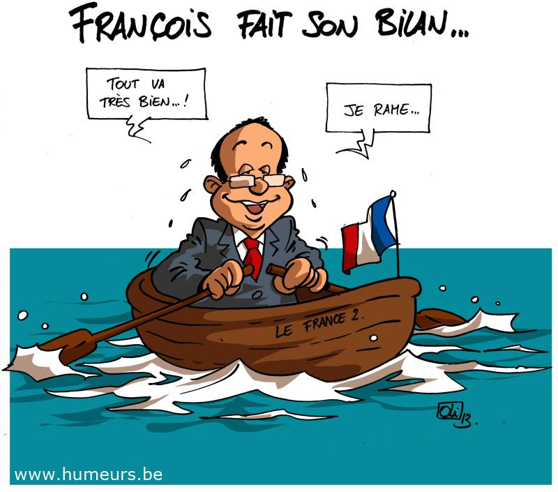 HUMOUR FRANCOIS HOLLANDE - Page 2 Humeur_810_francois_hollande_bilan