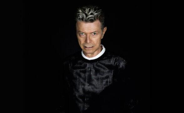 Muere David Bowie BOWIE-LAZARUS-588x361