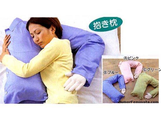 Humor gráfico Invento_chino