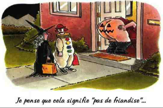 Nos blagues - Page 9 Halloween-fesses