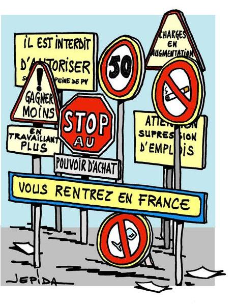 UNE INCLASSABLE - Page 2 La-france--iinterdit-d-autoriser