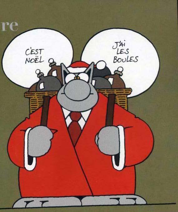 """Joyeux """"Presque Noël"""" Le-chat--les-boules-3"""