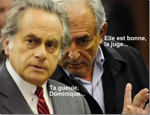 Humour et Politique - Page 21 Pub-peugeot-dsk-4