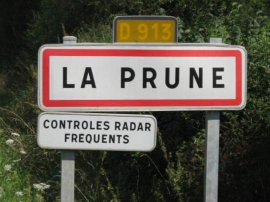 Montrez nous vos radars La_prune_controles_radar