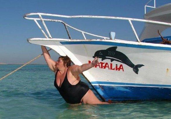 Sirènes ou baleines Grosse_sirene_proue_bateau