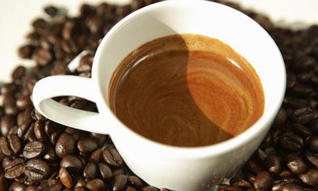 6. SÎLA - Puterea destinului - comentarii Cup-of-coffee-001