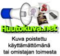 Huutokuva.net