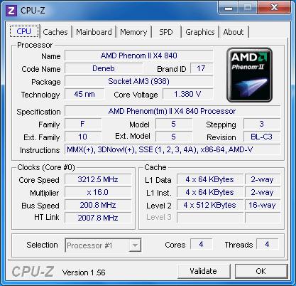 Toshiba NB550D per utilizzi multimediali Cpu_z_default