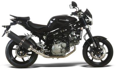 [Actualité] L'actualité moto (et deux roues en général) Gt65002