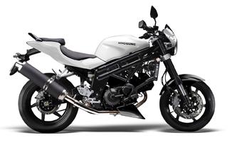 [Actualité] L'actualité moto (et deux roues en général) Gt65004_0
