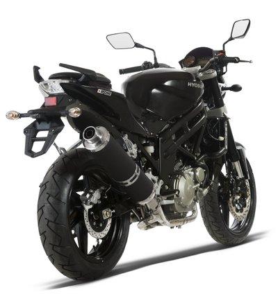 [Actualité] L'actualité moto (et deux roues en général) Gt65005