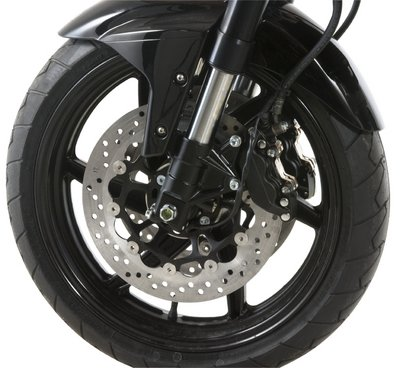 [Actualité] L'actualité moto (et deux roues en général) Gt65008